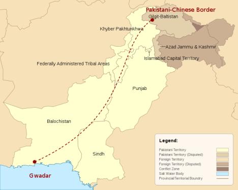 http://landdestroyer.files.wordpress.com/2011/05/pakistanmap1.png