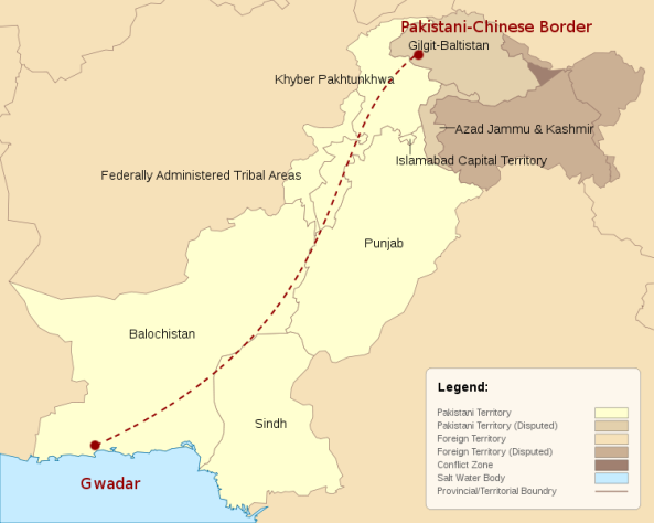 https://landdestroyer.files.wordpress.com/2011/05/pakistanmap1.png