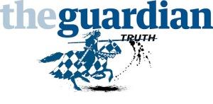 https://landdestroyer.files.wordpress.com/2012/03/guardiankillingtruthlogo1.jpg?w=300