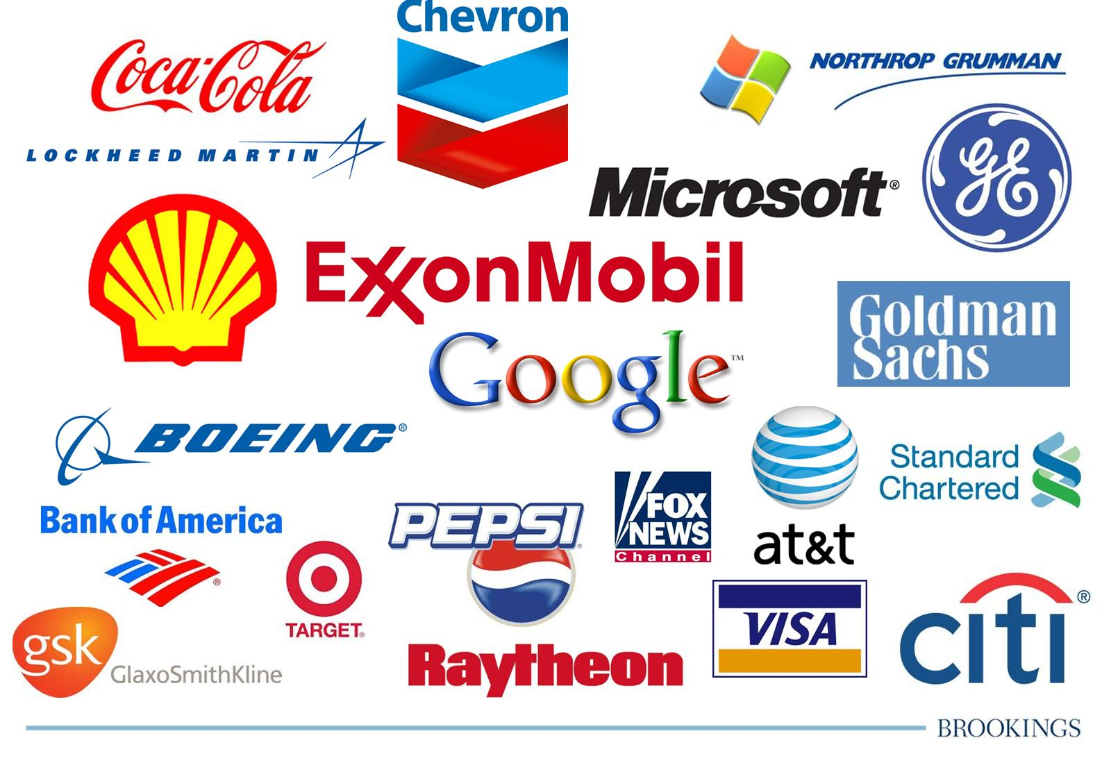 multinationals corporations Definition of multinational corporation (mnc): an enterprise operating in several countries but managed from one (home) country generally.